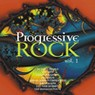 Progressive Rock. Vol.1