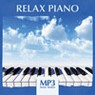 MP3 Music World. Relax Piano
