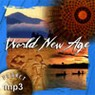 PLANET MP3. World New Age