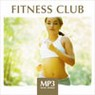 MP3 Music World. Fitness Club