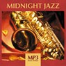 MP3 Music World. Midnight Jazz