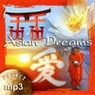 PLANET MP3. Asian Dreams