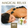 MP3 Music World. Magical Relax