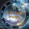 Astrology music. Disk One