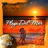 PLANET MP3. Playa Del Mar