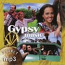 PLANET MP3. Gypsy Music