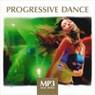 MP3 Music World. Progressive Dance