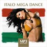 MP3 Music World. Italo Mega Dance