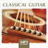 MP3 Music World. Classical Guitar