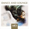 MP3 Music World. Dance And Lounge