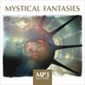 MP3 Music World. Mystical Fantasies