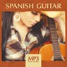 MP3 Music World. Spanish Guitar