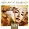 MP3 Music World. Romantic Classics