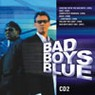 Bad Boys Blue CD2