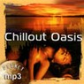 PLANET MP3. Chillout Oasis