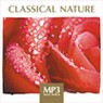 MP3 Music World. Classical Nature