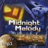 PLANET MP3. Midnight Melody