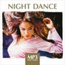 MP3 Music World. Night Dance