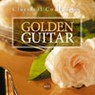 Golden Guitar. Classical Collection