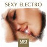 MP3 Music World. Sexy Electro