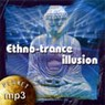 PLANET MP3. Ethno-Trance Illusion
