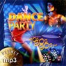 PLANET MP3. Dance Party