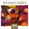 MP3 Music World. Techno Party