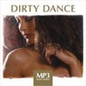 MP3 Music World. Dirty Dance
