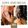 MP3 Music World. Love And Relax