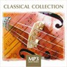 MP3 Music World. Classical Collection