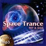 PLANET MP3. Space Trance