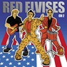 Red Elvises CD2