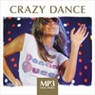 MP3 Music World. Crazy Dance