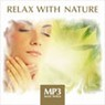 MP3 Music World. Relax With Nature