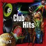 PLANET MP3. Club Hits