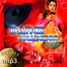 PLANET MP3. Dance Collection