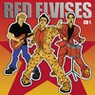 Red Elvises CD1