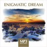 MP3 Music World. Enigmatic Dream