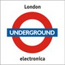 London Underground Vol.1