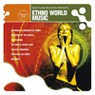 Blue Flame Records Presents: Ethno World Music