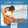 MP3 Music World. Love Songs