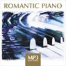 MP3 Music World. Romantic Piano