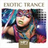 MP3 Music World. Exotic Trance