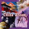 PLANET MP3. China Dream