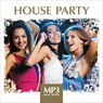 MP3 Music World. House Party