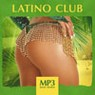 MP3 Music World. Latino Club