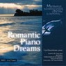 Romantic Piano Dreams
