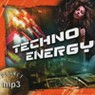 PLANET MP3. Techno Energy