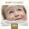 MP3 Music World. Baby Classic