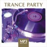 MP3 Music World. Trance Party